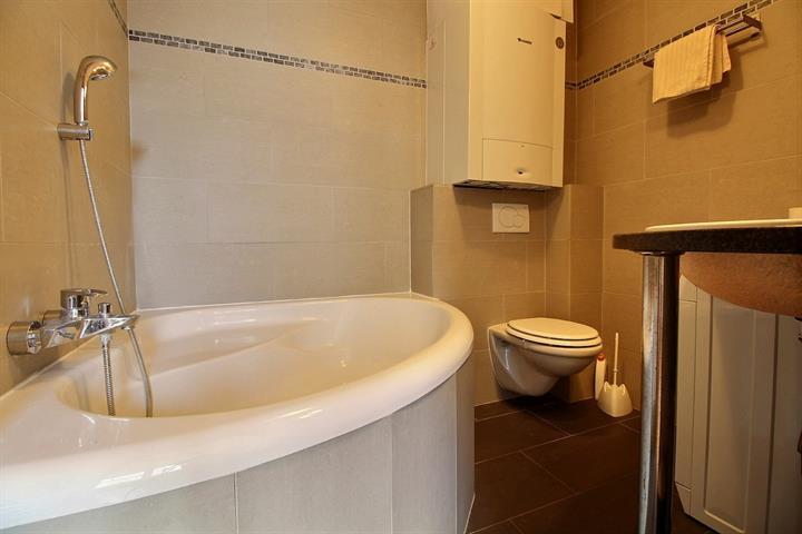 Appartement - Ixelles - #4023607-7