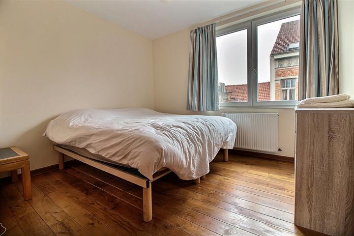 Appartement - Ixelles - #4023607-6