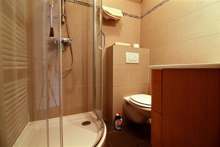 Appartement - Ixelles - #4023607-9