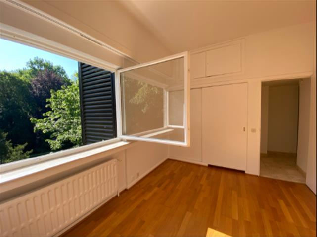 Appartement - Uccle - #4047171-8