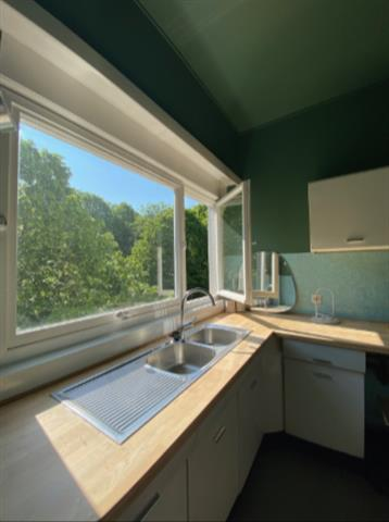 Appartement - Uccle - #4047171-5