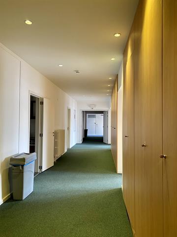 Immeuble de bureaux - Bruxelles - #4064622-15