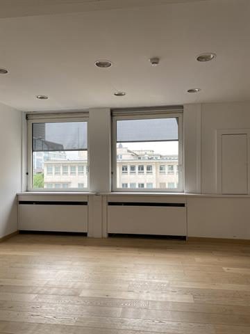 Immeuble de bureaux - Bruxelles - #4064622-13