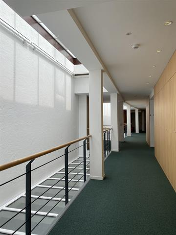 Immeuble de bureaux - Bruxelles - #4064622-10