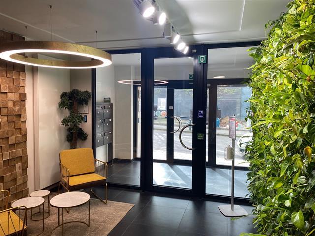 Offices - Bruxelles - #4078170-7
