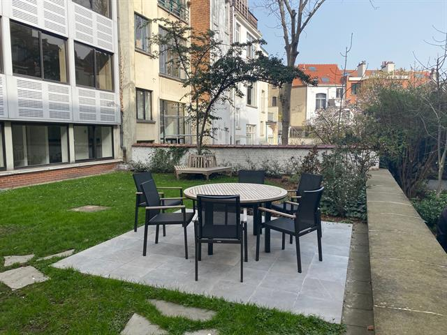 Offices - Bruxelles - #4078170-6