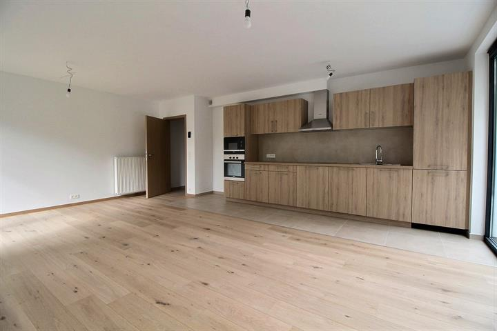 Appartement - Forest - #4092166-0