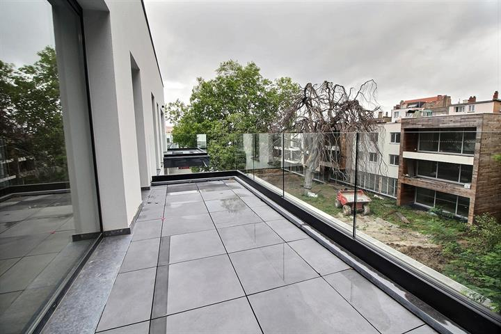 Appartement - Forest - #4092166-3