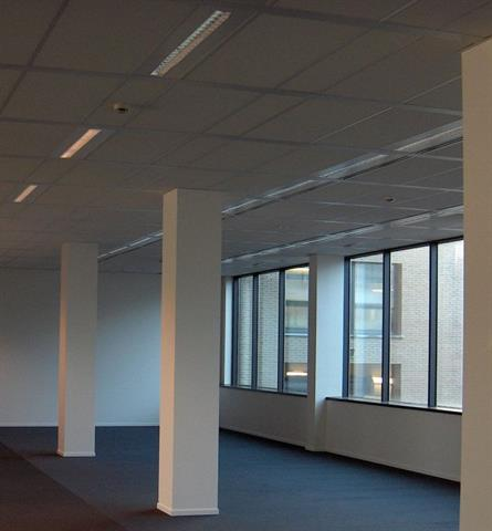 Bureaux - Auderghem - #4123228-5