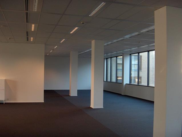 Bureaux - Auderghem - #4123228-6