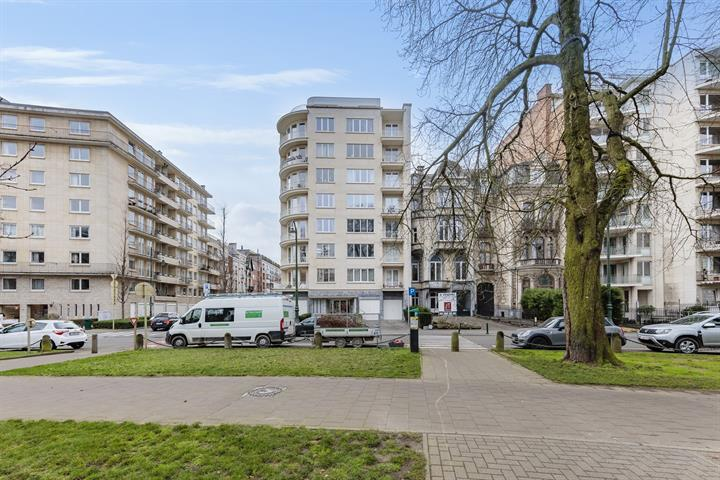 Penthouse - Woluwe-Saint-Pierre - #4131689-34