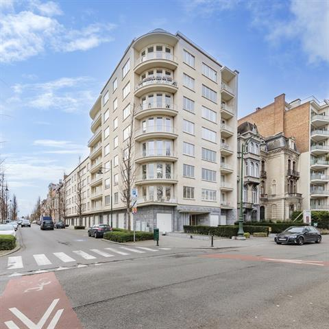 Penthouse - Woluwe-Saint-Pierre - #4131689-32