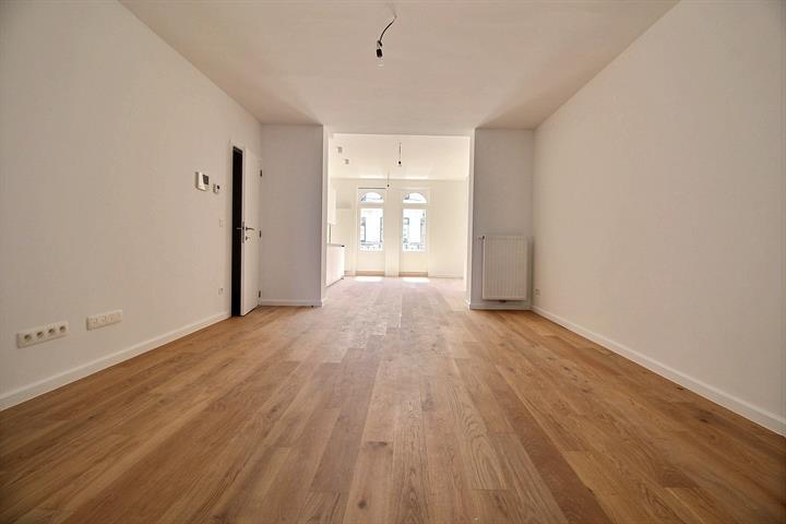 Appartement - Ixelles - #4134147-4