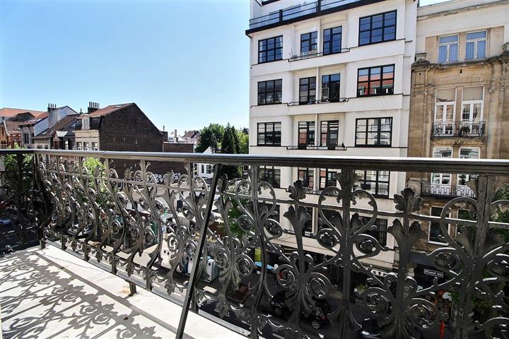 Appartement - Ixelles - #4134147-13