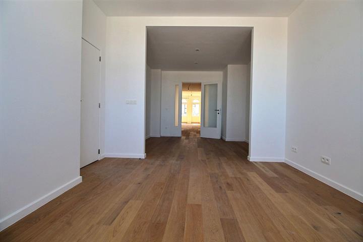 Appartement - Ixelles - #4134147-10