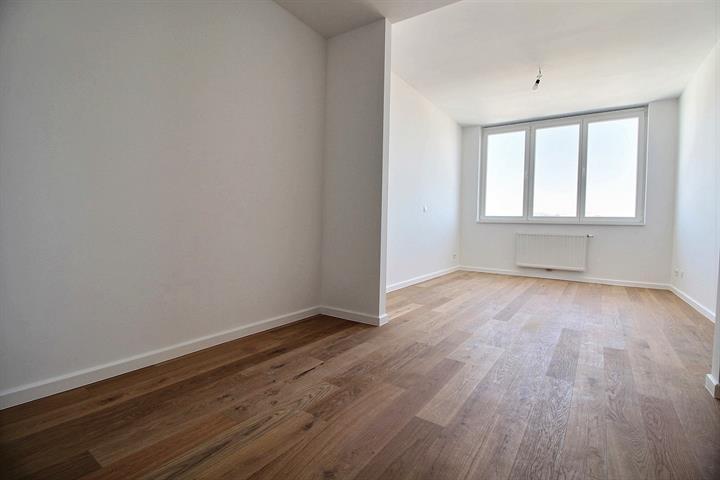 Appartement - Ixelles - #4134147-6