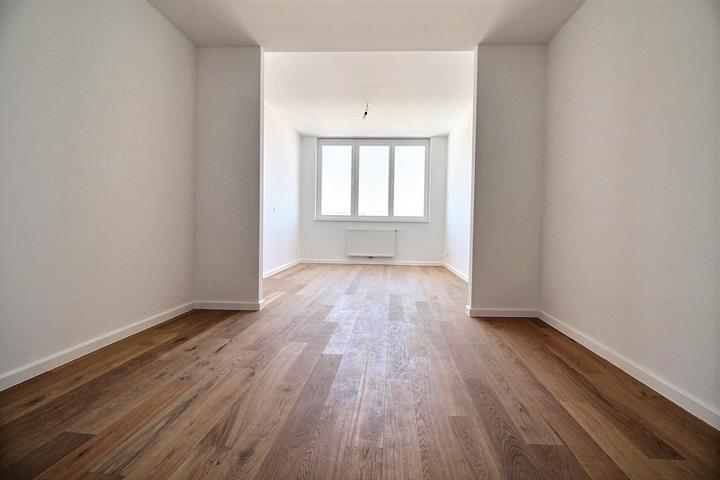 Appartement - Ixelles - #4134147-5