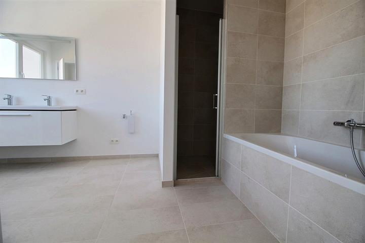 Appartement - Ixelles - #4134147-8