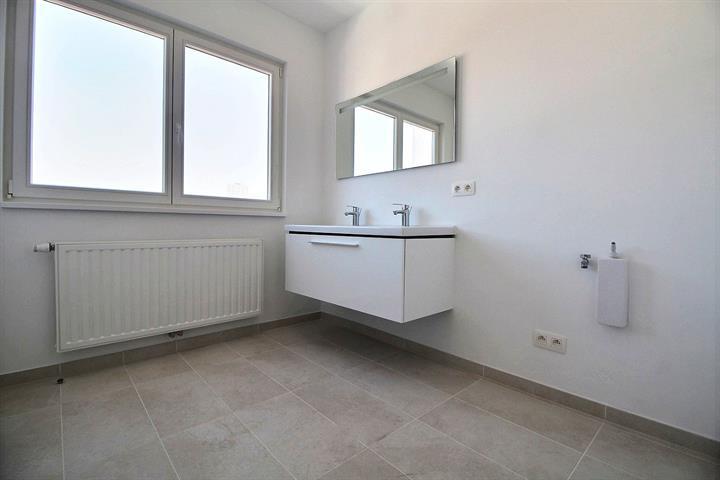 Appartement - Ixelles - #4134147-9