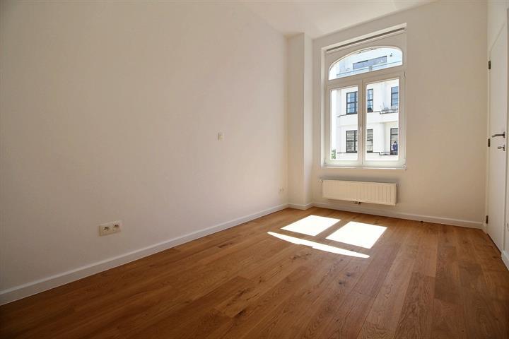 Appartement - Ixelles - #4134147-0