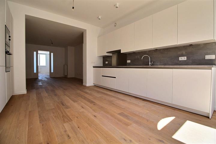 Appartement - Ixelles - #4134147-2