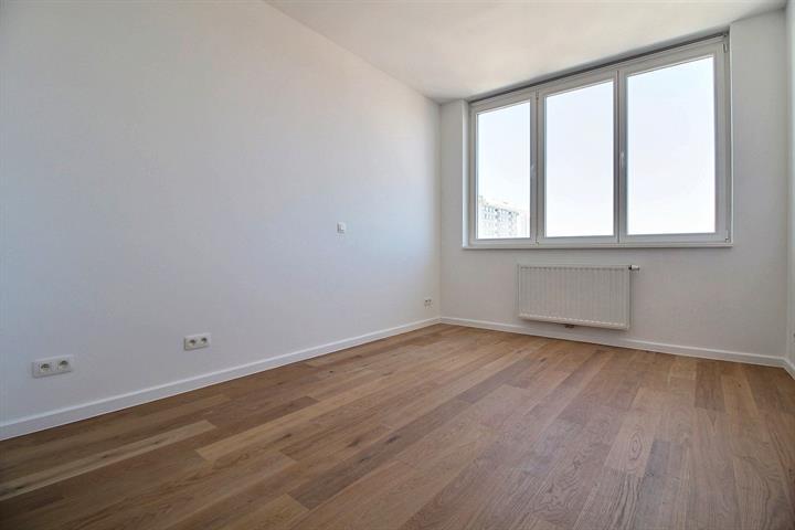 Appartement - Ixelles - #4134147-7