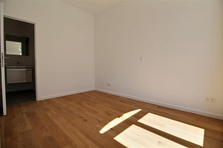 Appartement - Ixelles - #4134147-11