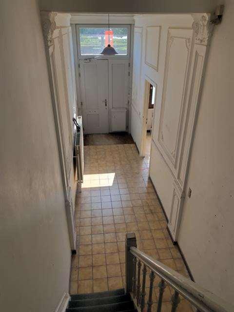 Maison - Antwerpen Berchem - #4134224-14