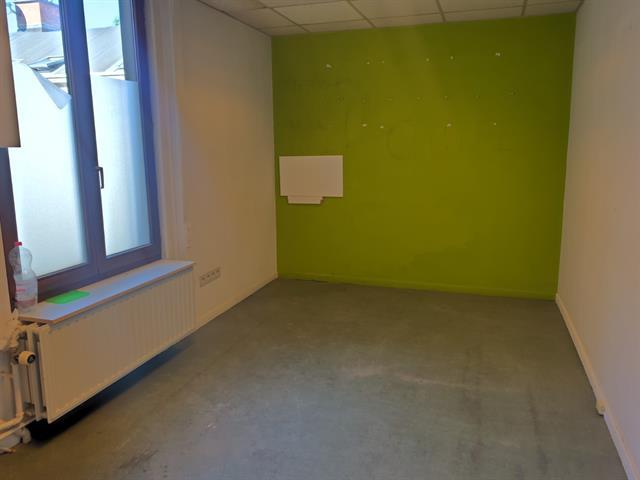 Maison - Antwerpen Berchem - #4134224-5