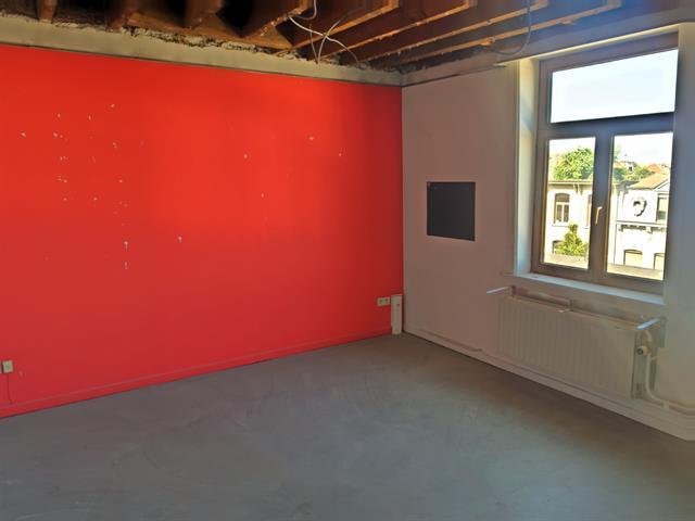 Maison - Antwerpen Berchem - #4134224-11
