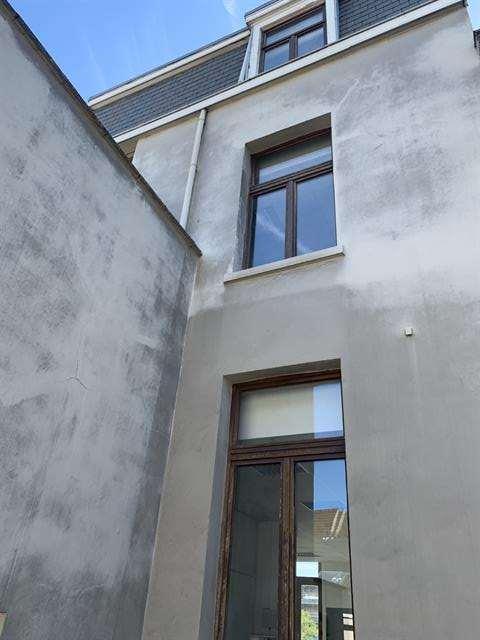 Maison - Antwerpen Berchem - #4134224-12