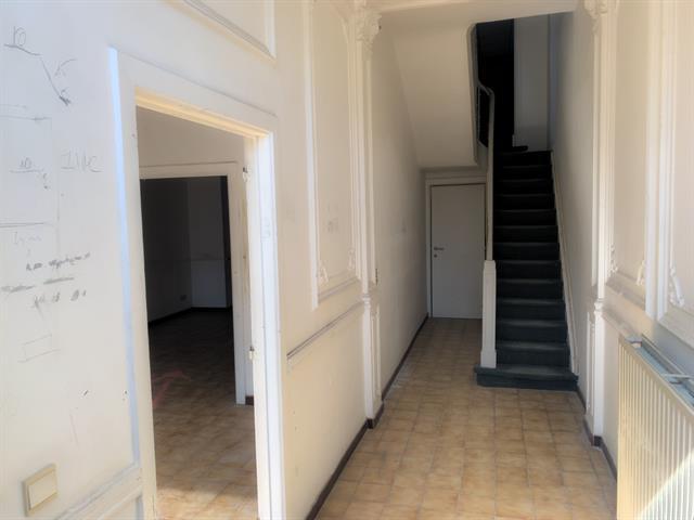 Maison - Antwerpen Berchem - #4134224-3