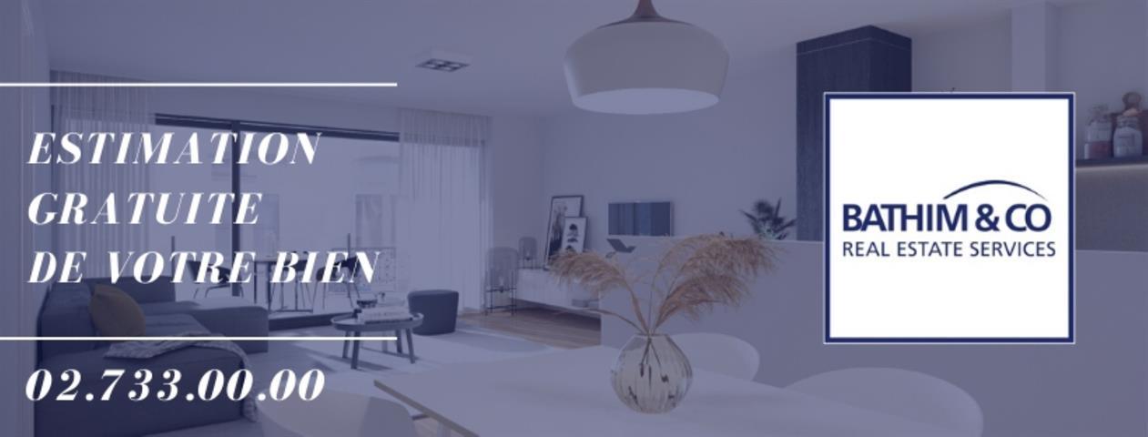 Appartement - Woluwe-Saint-Pierre - #4139158-36
