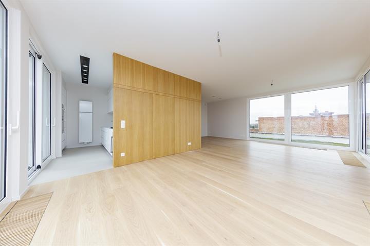 Appartement - Woluwe-Saint-Pierre - #4139158-23