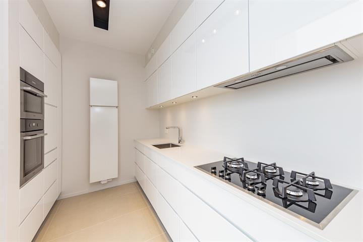 Appartement - Woluwe-Saint-Pierre - #4139158-25