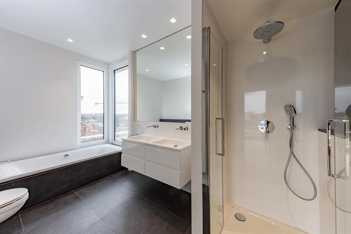 Appartement - Woluwe-Saint-Pierre - #4139158-31