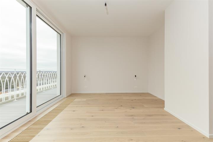 Appartement - Woluwe-Saint-Pierre - #4139159-29