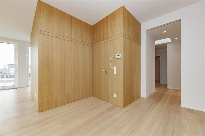 Appartement - Woluwe-Saint-Pierre - #4139159-24