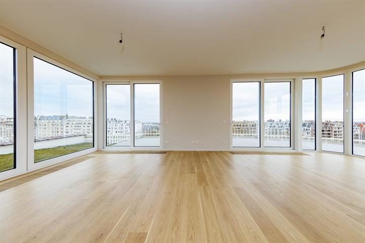 Appartement - Woluwe-Saint-Pierre - #4139159-22