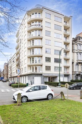 Appartement - Woluwe-Saint-Pierre - #4139159-35