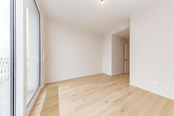 Appartement - Woluwe-Saint-Pierre - #4139159-27