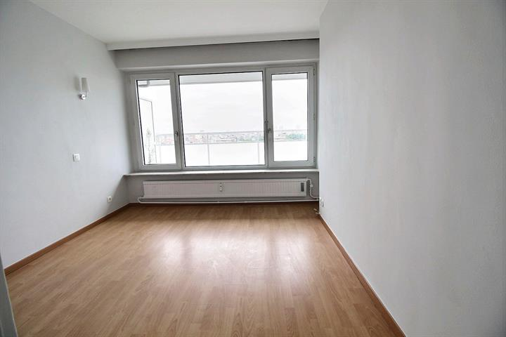 Appartement - Evere - #4146579-6