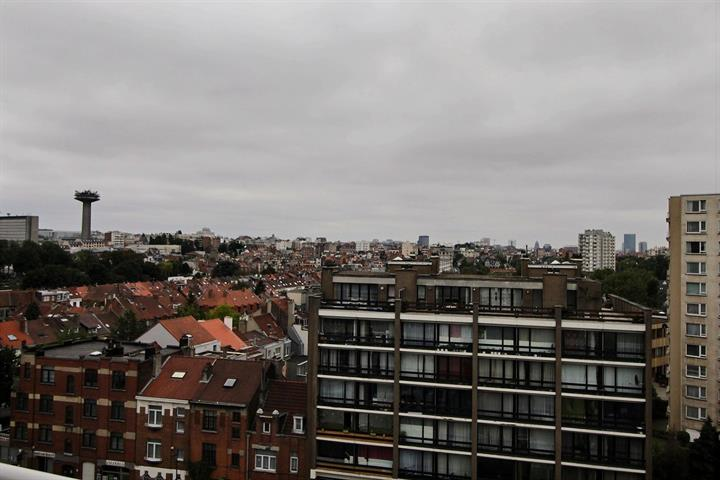 Appartement - Evere - #4146579-3