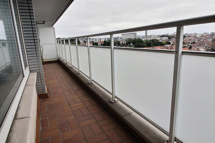 Appartement - Evere - #4146579-2