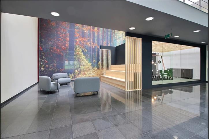 Offices - DIEGEM - #4150403-2