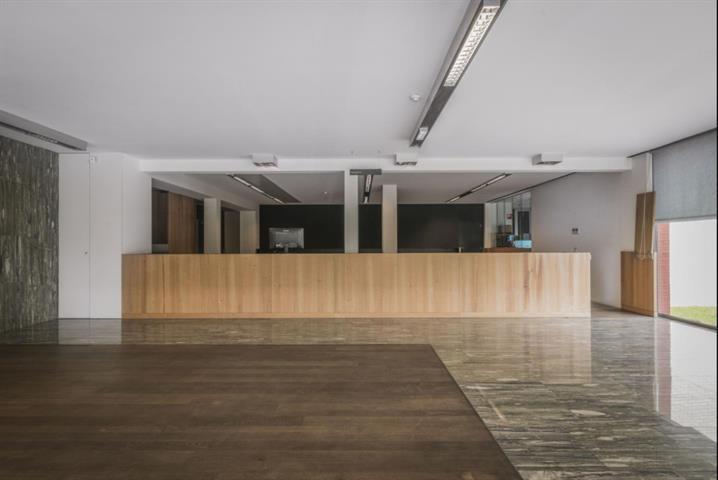 Bureaux - Dilbeek Groot-Bijgaarden - #4155953-1