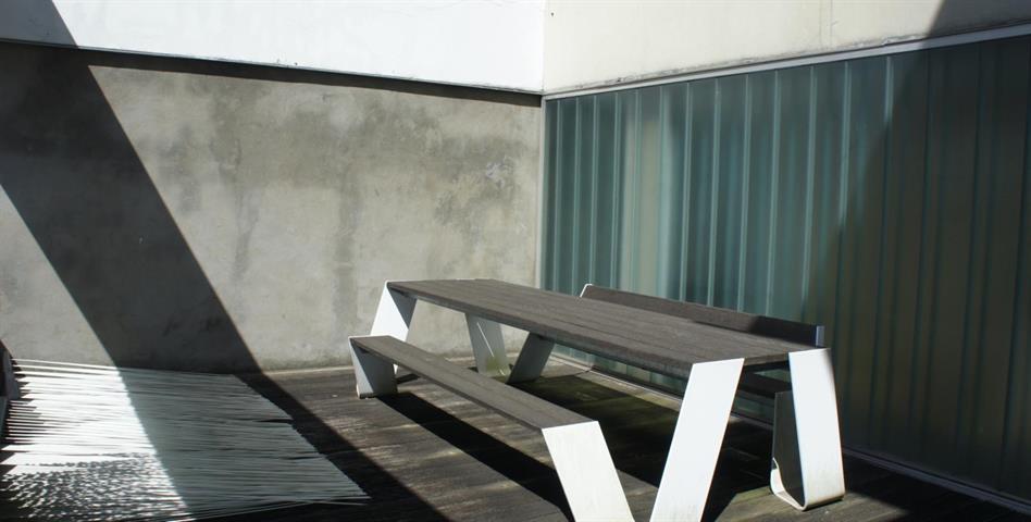 Kantoor - Dilbeek Groot-Bijgaarden - #4155953-7