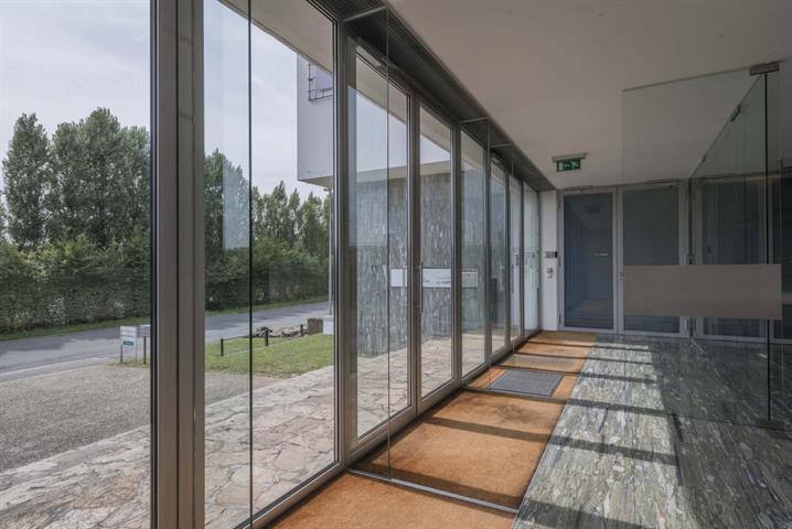 Immeuble de bureaux - Dilbeek Groot-Bijgaarden - #4155956-2