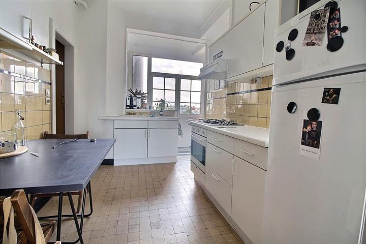 Appartement - Saint-Gilles - #4156792-6