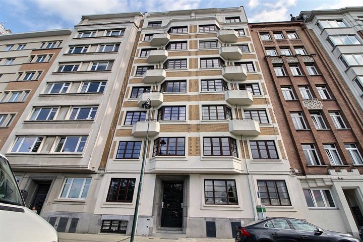 Appartement - Saint-Gilles - #4156792-10